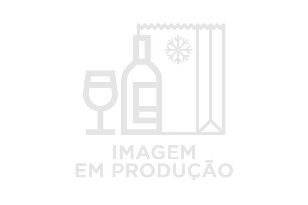 VINHO  MALBEC 750ML CASILLERO DEL DIABLO