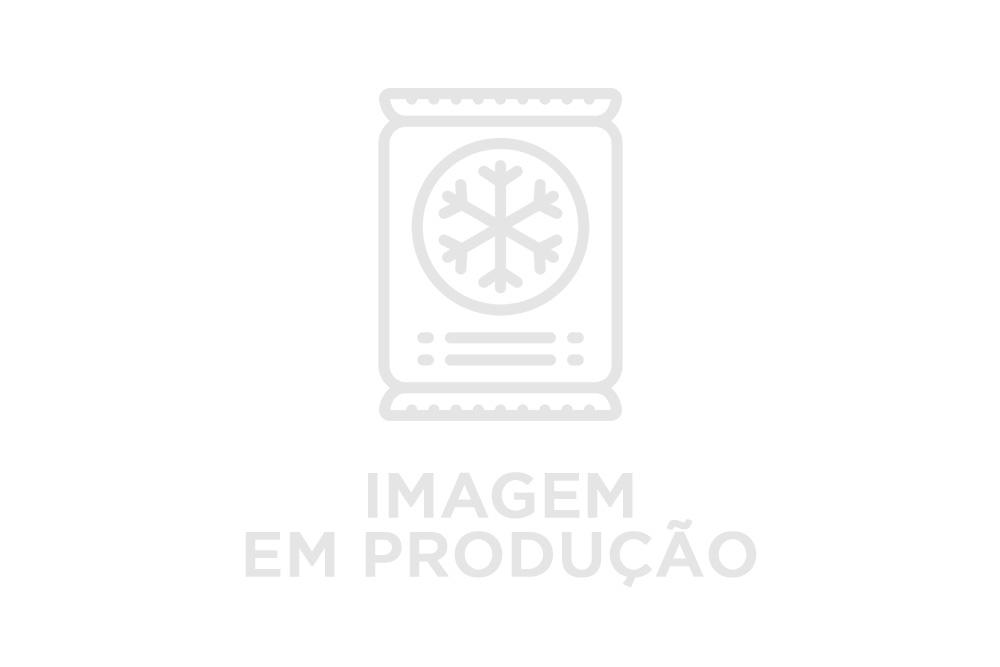 FAROFA COM OVOS 250G